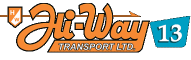 Hi-Way 13 Transport Ltd.